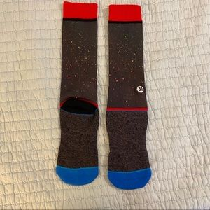 Socks #22 - $5/pair or bundle and make an offer